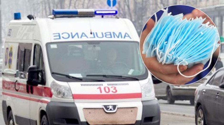 «Шьем маски сами»: врач рассказала правду о ситуации с коронавирусом в Днепре. «Достигли дна»