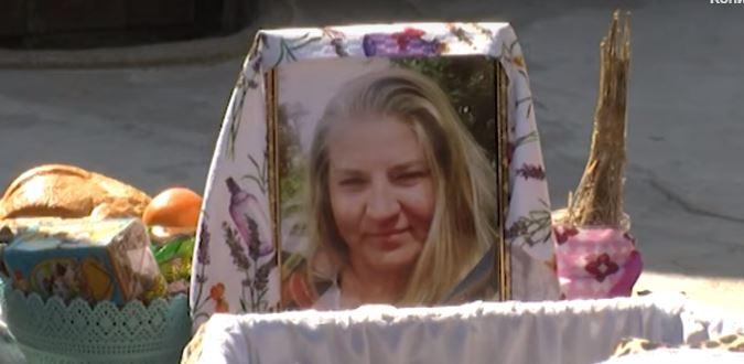 «Становилось все хуже и хуже …»: Молодая украинка умерла страшной смертью. Родственники возмущены действиями врачей