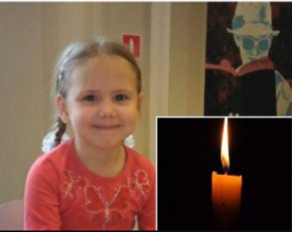 «Наша семья подверглась горю!»: Отец Ани Ждан сделал эмоциональное заявление после похорон. «Циничная ложь!»