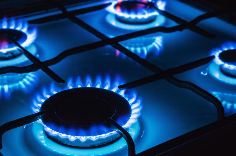 С 1 апреля! В Украине резко вырастут цены на газ. Кого коснется и что нужно знать