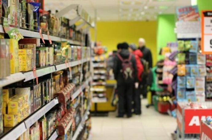 «Вынуждены!»: АТБ повышает цены на продукты первой необходимости. «Карантин виновен!»
