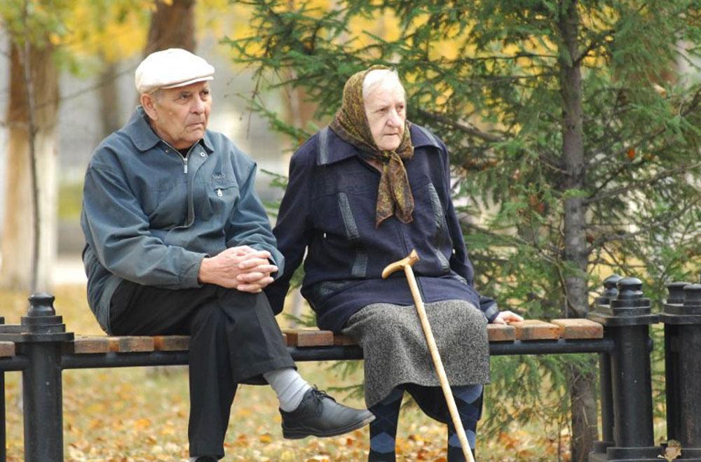 Говорят, что не могут доставить пенсию «: мошенники придумали новую схему заработка. Под прицелом пенсионеры