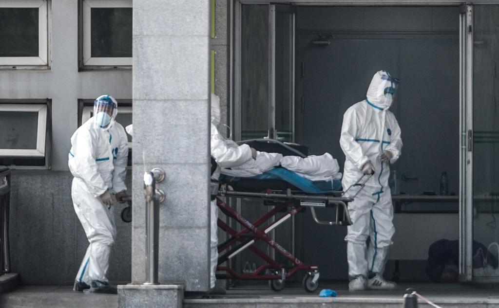 Последствия 8 марта: У жены премьер-министра обнаружили коронавирус. Анализы подтвердили