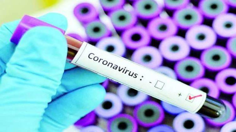 Сразу пятеро: Новые случаи заражения коронавирусом в Черновицкой области. Контактировали с больными