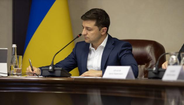 Голосовал 17 марта. Зеленский обратился к украинцам из-за Шахова, после тревожных новостей из Совета. Должны знать все