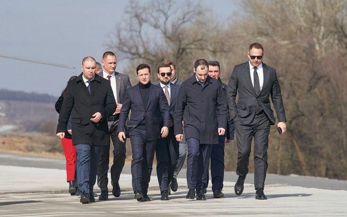 Внимание! Украину ждет референдум, у Зеленского приняли важное решение: все решит народ