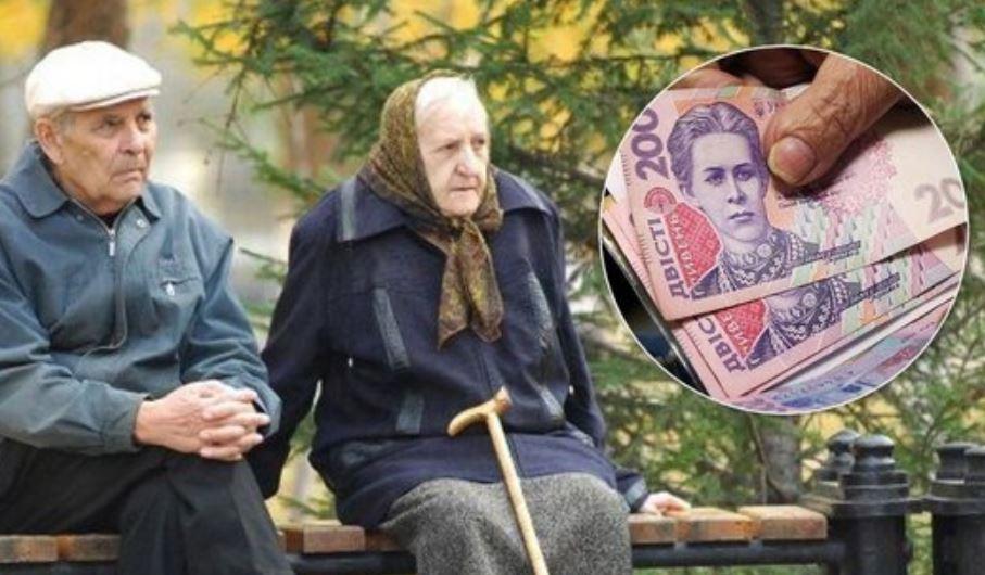 По 1000 гривен! В Кабмине сделали заявление о надбавках к пенсиям. Уже совсем скоро