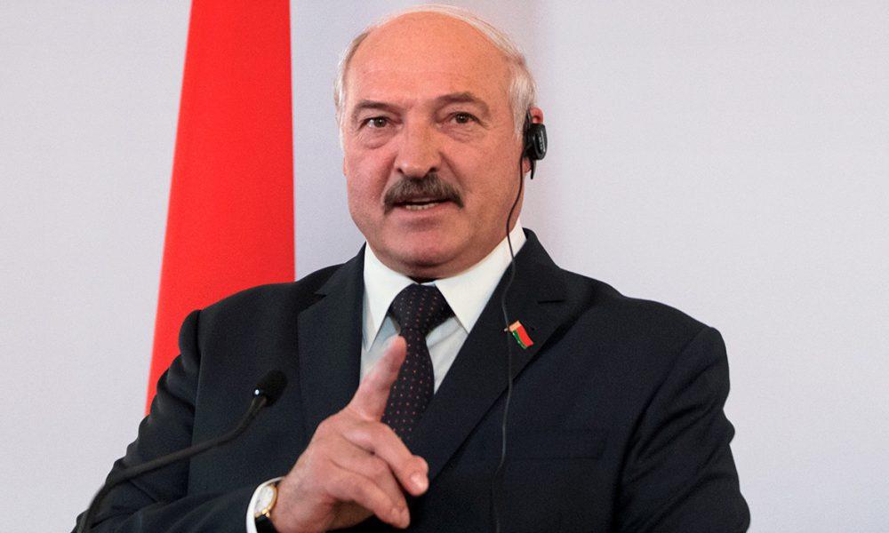 Хоть научили нас! Лукашенко сделал срочное заявление. Такого не ожидал никто