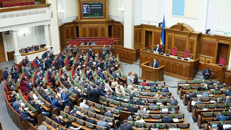 Новый Кабмин Дениса Шмигаля! Кто получил самые высокие должности в стране. Полный список министров