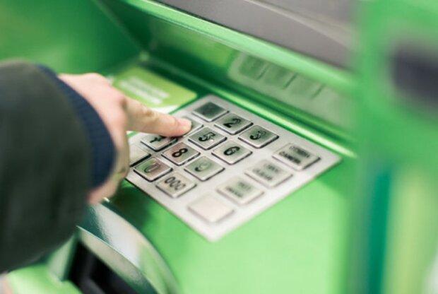 «Ограничить доступ к наличности»: НБУ сделали срочное заявление. Зарплаты, субсидии и пенсии