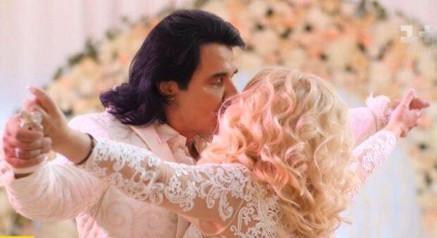 «Случайно увидел как они целовались»: Зибров рассказал о разводе и измене жены. «Настоящая трагедия»