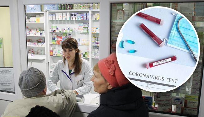 Смогут купить самостоятельно: в украинские аптеки попадет неожиданное. Уже скоро