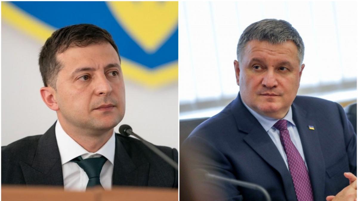Под наблюдением Зеленского. Аваков запустил сенсационный проект. С 12 марта для всех украинцев!