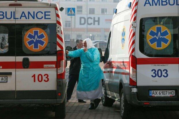 «Лекарство будет»: украинский астролог ошарашил прогнозом о Коронавирусе. Переломный месяц