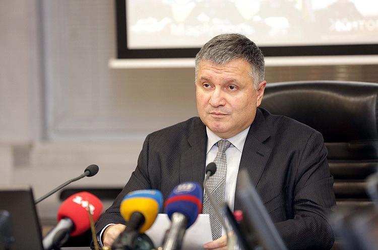 «Как минимум два месяца»: Аваков рассказал о карантине в Украине. Украинцы в шоке