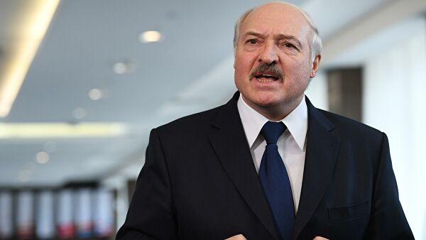 Россия лжет! Обозленный Лукашенко выступил с разгромным заявлением. Крайне тяжелая ситуация