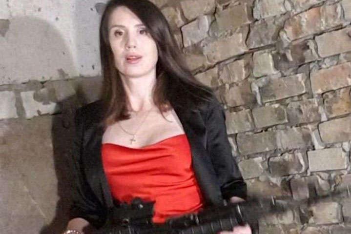 Уже сегодня! В Сети активно обсуждают задержание Татьяны Чорновол. «Погиб один человек»