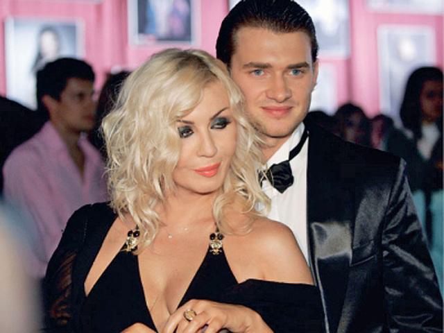 Настоящая фея! Дмитрий Дикусар заговорил о третьей свадьбе. Вместе с Билык!