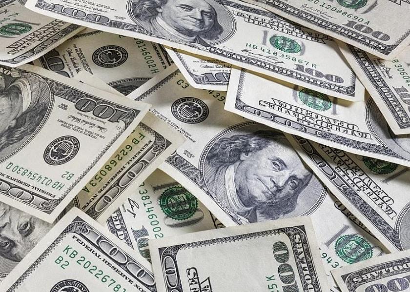 С гривной творится немыслимое. Курс валют на 8 марта 2020 года. Люди в панике