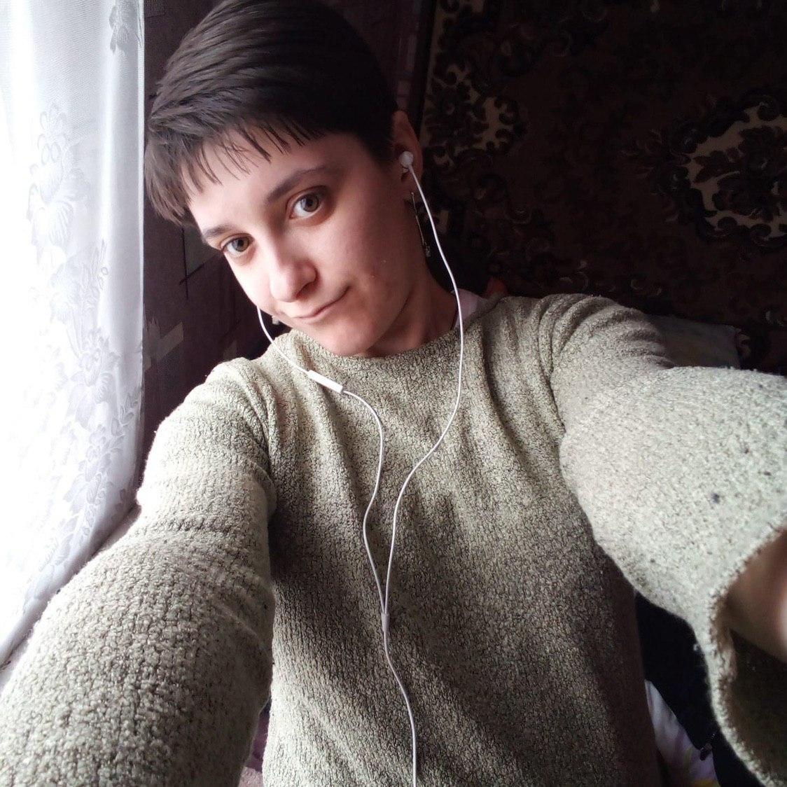 Перерезал горло, поджег и бросил: в Харькове мужчина зверски расправился с 25-летней девушкой