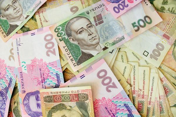 Доплата за карантин: кто в Украине может рассчитывать. Раскрыты суммы