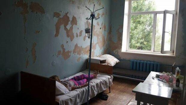 «Они обречены»: для элиты из Конча-Заспы настал черный день. «Сбылась мечта миллионов украинцев»