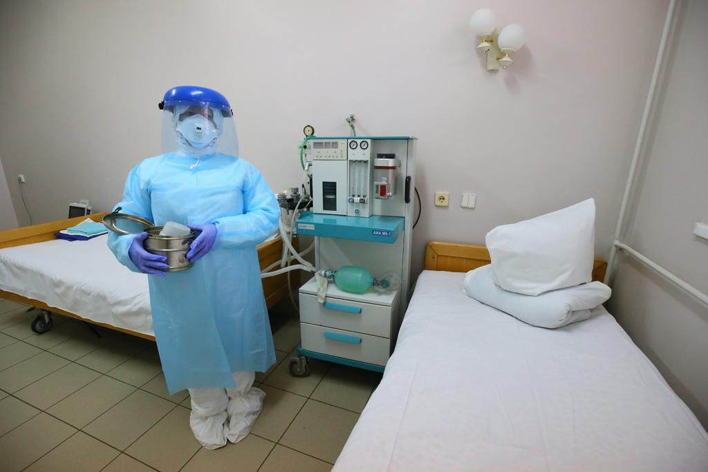 Еще два официальных случаи! В Украине увеличилось количество больных коронавирусом. Еще одна область