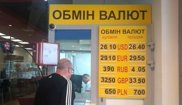 «Резкое подорожание доллара» Эксперты поразили прогнозом относительно курса валют. Не нужно паниковать