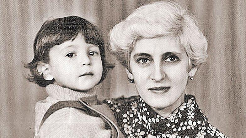 Ради мамы! Зеленский открыл украинцам семейную тайну. Сильные слова
