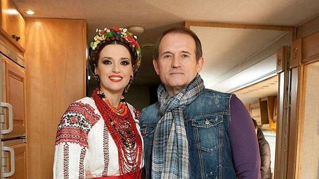 «Пир во время Коронавируса»: Оксана Марченко похвасталась дорогим отдыхом. Украинцы возмущены