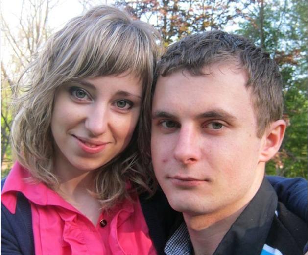 Шилом и металлическими прутьями: на Черниговщине «экстрасенсы» зверски убили семейную пару. Мечтали о детях