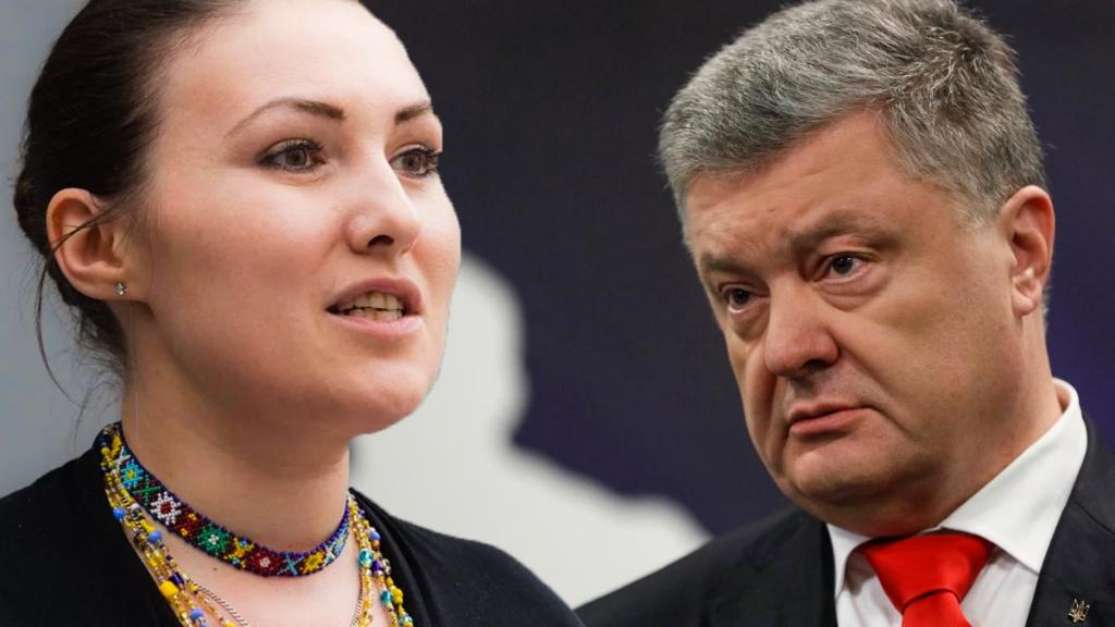 «Отвратительное лицемерие»: поступок Федыны шокировал украинцев. «Только Петр, только он!»