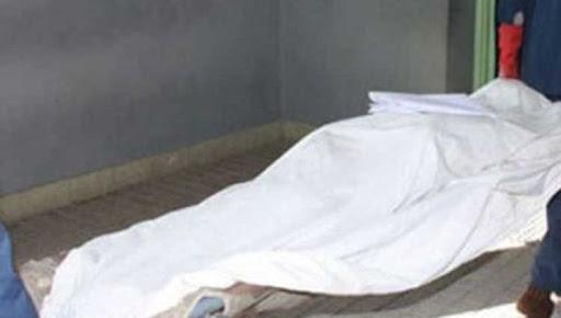 Родители сами должны были вынимать из петли: 11-летняя девочка в Днепропетровской области покончила с собой