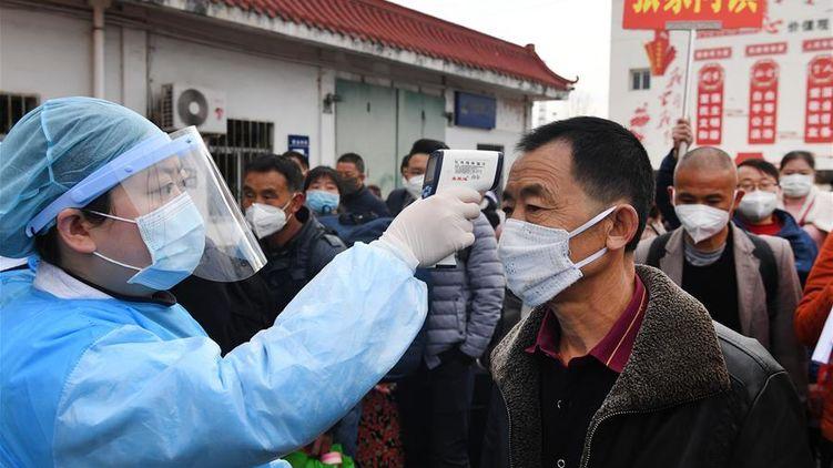 Зафиксирована первая смерть: в Китае вспыхнул хантавирус. Лекарства не существует