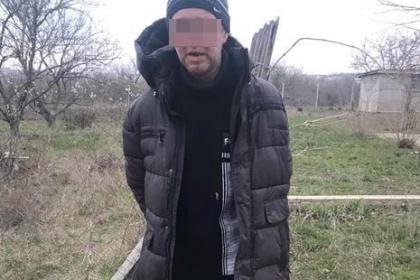 Угрожал топором: на Николаевщине произошло зверское изнасилование. Во время карантина