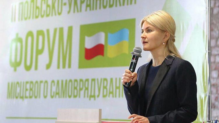 Официально признали! В Украине появился еще один нардеп. Что известно?