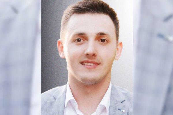 Его больше нет с нами: нашли обезображенное тело Артема Агеева. Три месяца искали по всей Украине