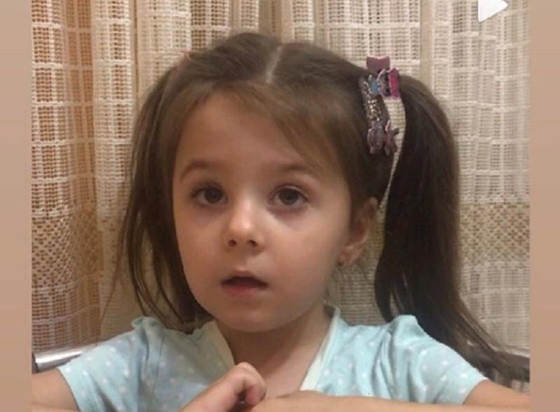 «В 4 утра сказали, что моей девочки больше нет …»: 4-летняя Влада умерла страшной смертью. «Посинела, стала задыхаться и …»