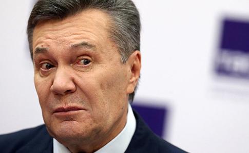 Не оправится! В Евросоюзе нанесли мощный удар по Януковичу. Украинцы аплодируют