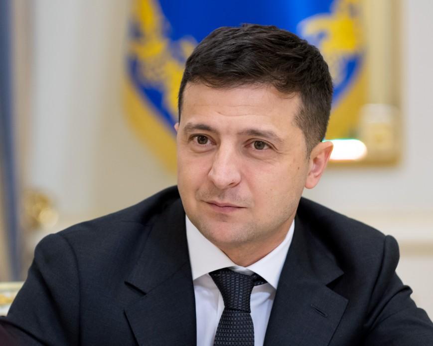 «Круче, чем у Трампа.» Зеленский озадачил украинцев заявлением. Никто не сравнится
