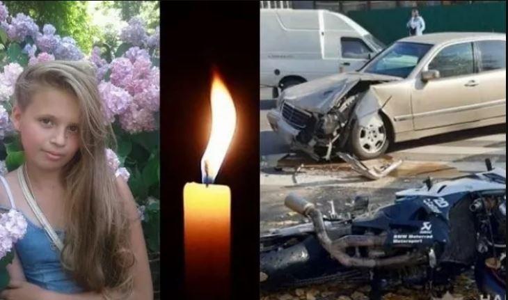 «Шесть месяцев невыразимого горя и боли …» Мама Софии Чернобай взорвалась эмоциональным обращением. «Надежды больше нет»