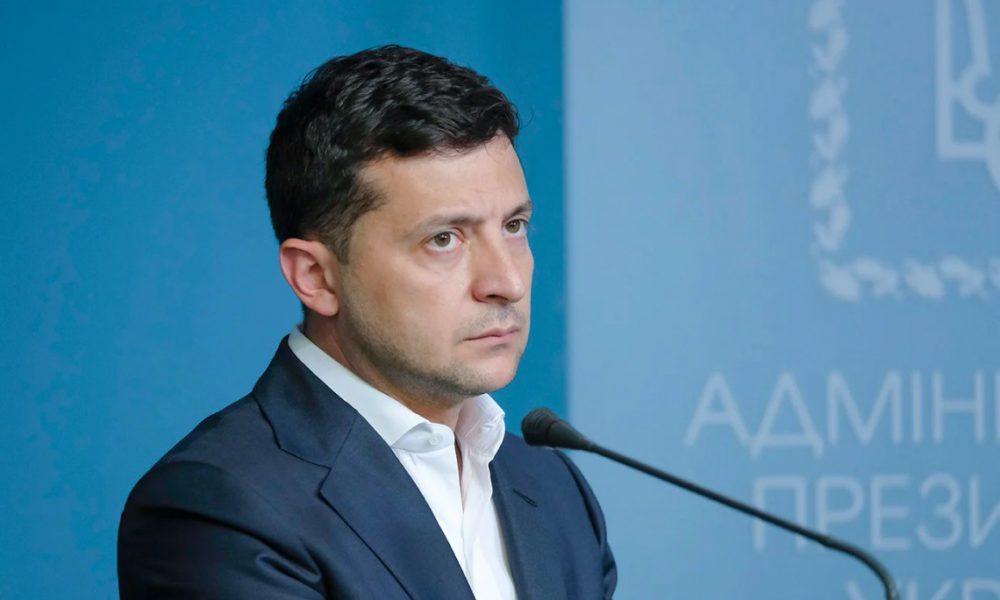 Сделайте все возможное! Украинец срочно обратился к президенту. От этих слов мурашки по телу