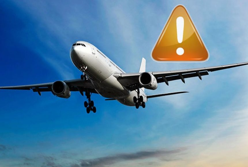 «Больше никакого согласия на любой рейс!»: У Зеленского сделали важное предупреждение. «Не нужно проклятий»