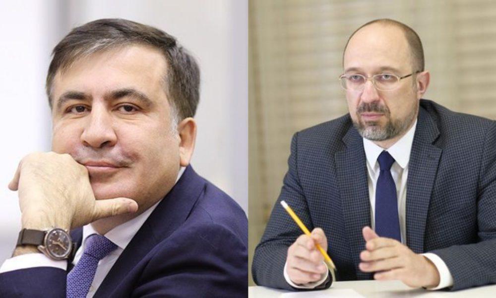Михо — премьер! «Уберет» Авакова и должность его. Страну накрыло неожиданное признание: подвинет Шмыгаля