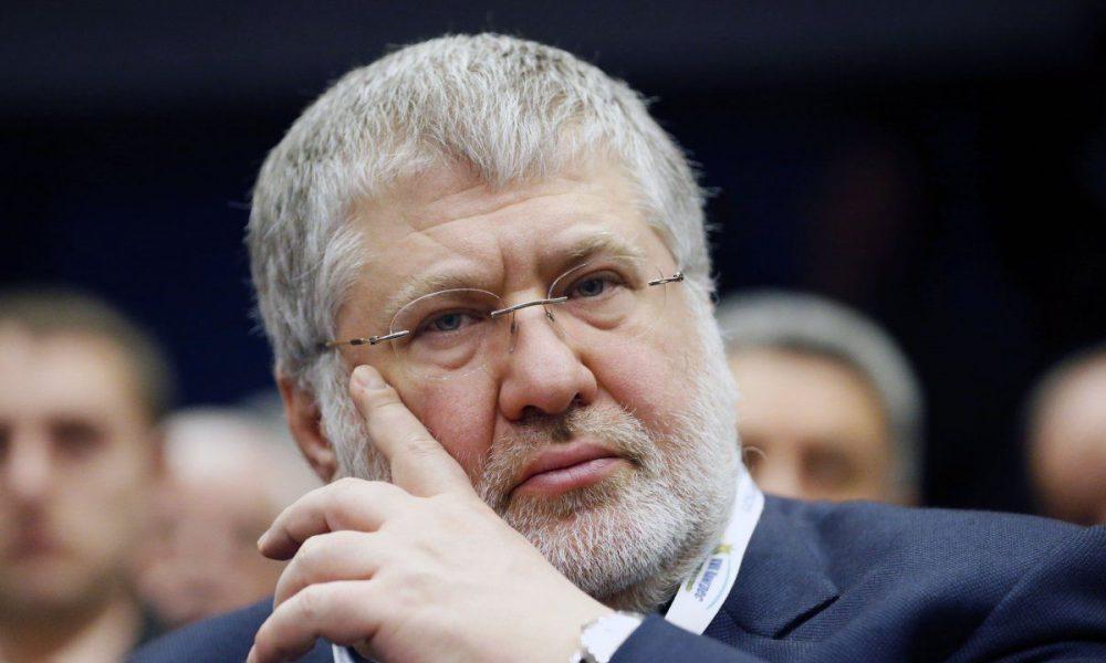 Зеленский уйдет! Срочная информация — пришло на телефоны. Депутаты в шоке — удар в спину