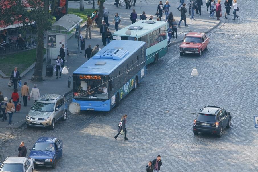 «Не раньше, чем в июне»: В Правительстве сделали срочное заявление о работе транспорта. «За границу через полгода»