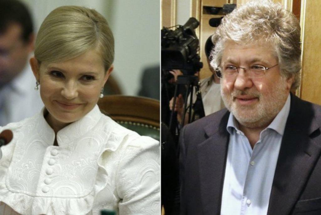 «В своем цинизме превзошла саму себя»: В Сети разоблачили скандальную правду о Тимошенко. «Власть любой ценой»