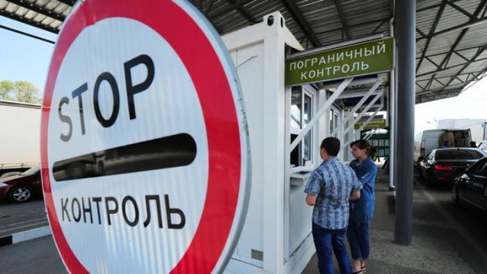 Запретить украинцам выезжать за границу! Правительство готовит кардинальные нововведения. Радикальные меры!