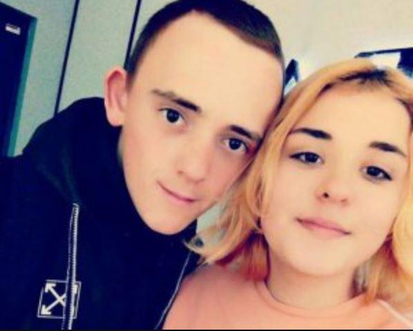 «Причастны чиновники!»: Жуткое убийство подростков на Львовщине: мать девушки рассказала подробности