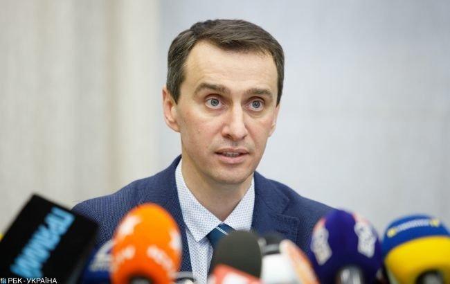 Выживших больше! Ляшко обратился к украинцам. Хорошие новости в Вербное воскресенье